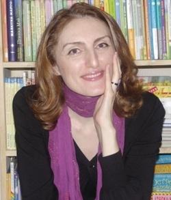 Narine_Abgaryan-r[1]