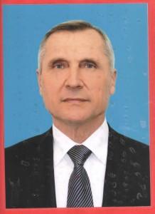 Гриценко Н.П