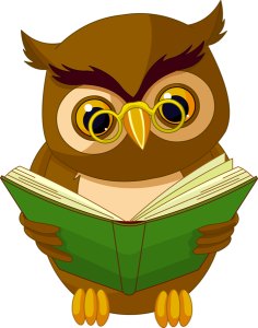 gallery-free-clipart-picturehellip-school-transparent-owl-withhellip-432237