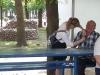Скифовцы-участники акции Георгиевская ленточка (2)